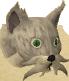 Ali Cat chathead.png