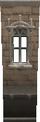 Clan window lvl 0 var 2 tier 6
