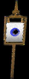 Blue Moon Inn icon