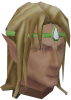 Idris chathead