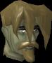 Sir Prysin zombie chathead