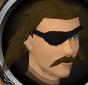Sir Vyvin chathead