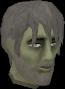 Benny (zombie) chathead