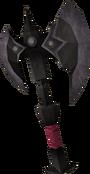 Black battleaxe detail.png