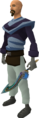 Augmented attuned off-hand crystal dagger equipped.png
