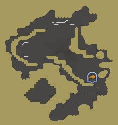 Yu'biusk map