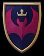 Darkmeyer emblem