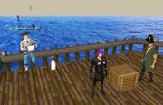 Pirate's Treasure2