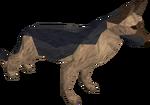 Dog (NPC)