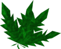Doogle leaves detail.png