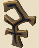Grand Bandos icon