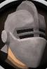 Sir Tristram chathead