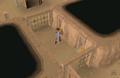 Miniatuurafbeelding voor de versie van 8 jun 2008 om 17:35