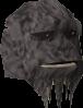 Elder Guard chathead