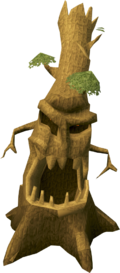Yew evil tree.png