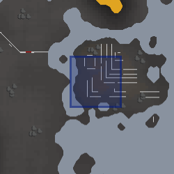 Edward location