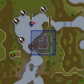 Almera location.png