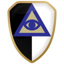 Seers village lodestone icon