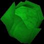 Brassica Prime (Sliske's Endgame) chathead