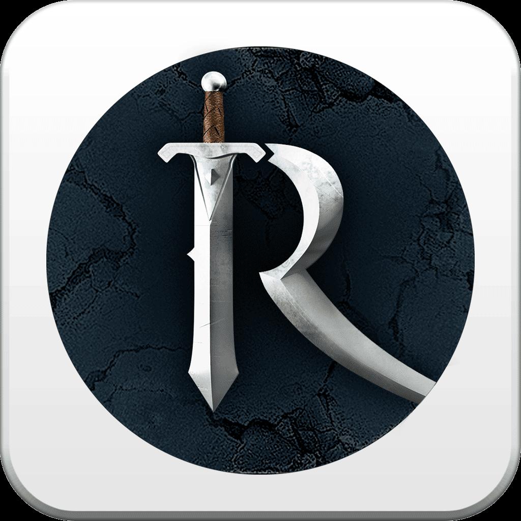 Curse of the Black Stone  The RuneScape Wiki