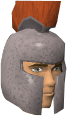 Tyras helm chathead.png