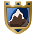 Eagles' Peak lodestone icon