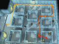 KGP office map.png