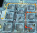 Hunt for Red Raktuber/Quick guide