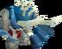 Rune minotaur