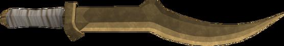 Plik:Bronze scimitar detail.png