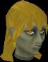 Moira (zombie) chathead