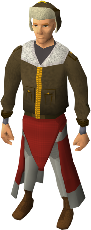 Bomber jacket costume | RuneScape Wiki | Fandom powered by Wikia
