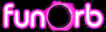 FunorbWebsite logo