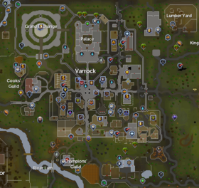 Varrock map.png