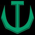 Tuska symbol.png