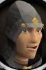 Zuriel's hood chathead