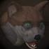 Dromund's cat chathead