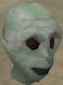 Drunk zombie chathead