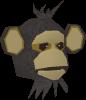 Daga chathead