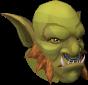 Murknose chathead