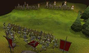 Battle of Atarisundri