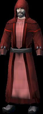 Monk of Zamorak2