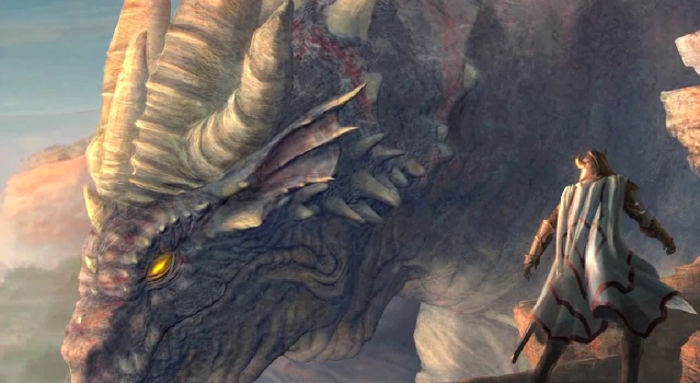 runescape black dragon slayer guide