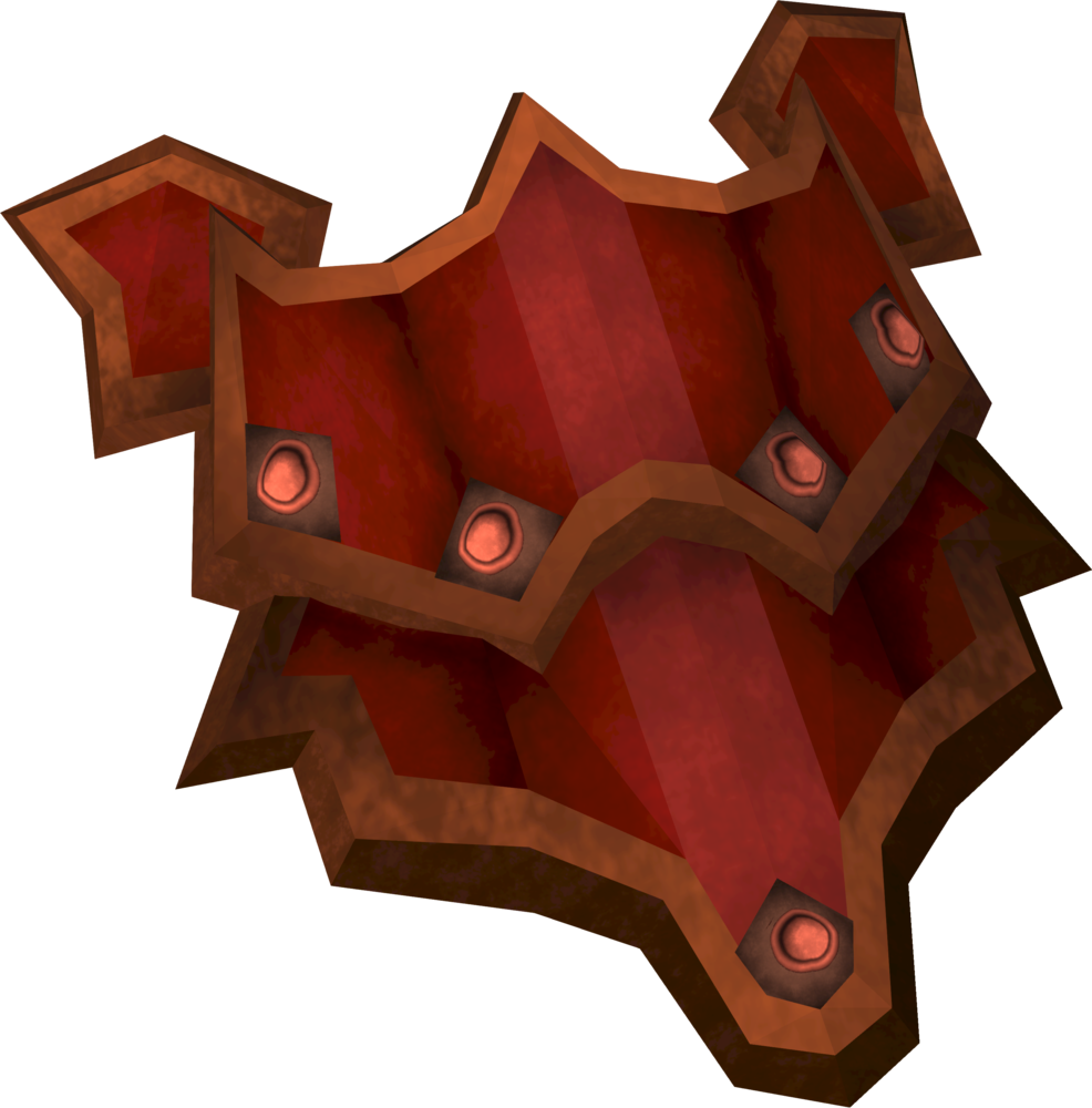 Shield left half detail.png