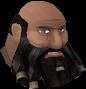 Supreme Commander chathead