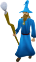 Wizard Distentor.png