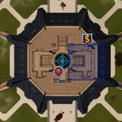 Wizard Finix location