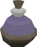 Stat restore potion (Dungeoneering) detail