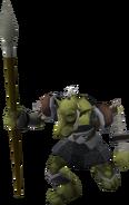 GWD Goblin2