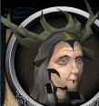 Ikadia the Exile chathead